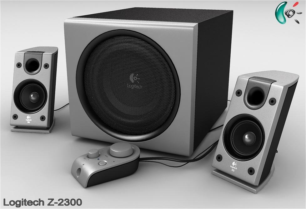 logitech_z2300_speakers_final_by_lhnova.