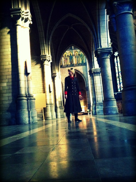 Costume play! Aph_denmark_church_by_reike_chan-d52mwht