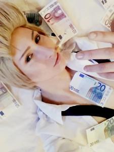 Reike-chan's Profile Picture