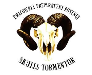 SkullTormentor's Profile Picture