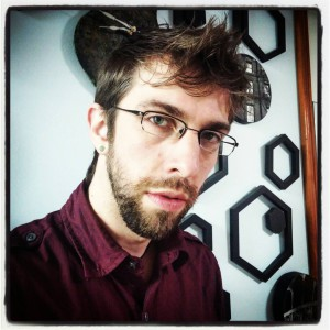 ClairvoyantStudios's Profile Picture