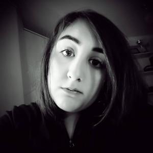 LiaSmile00's Profile Picture