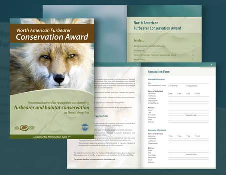 Fur Award