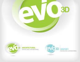 EVO3D