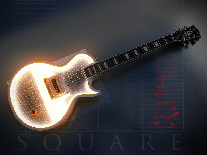 Gibson.Com: Ace Frehley