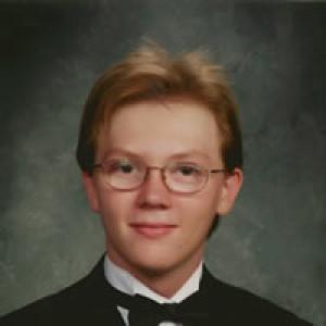 baronbeandip's Profile Picture