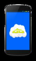 devStash2 for Android