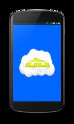 devStash2 for Android by baronbeandip