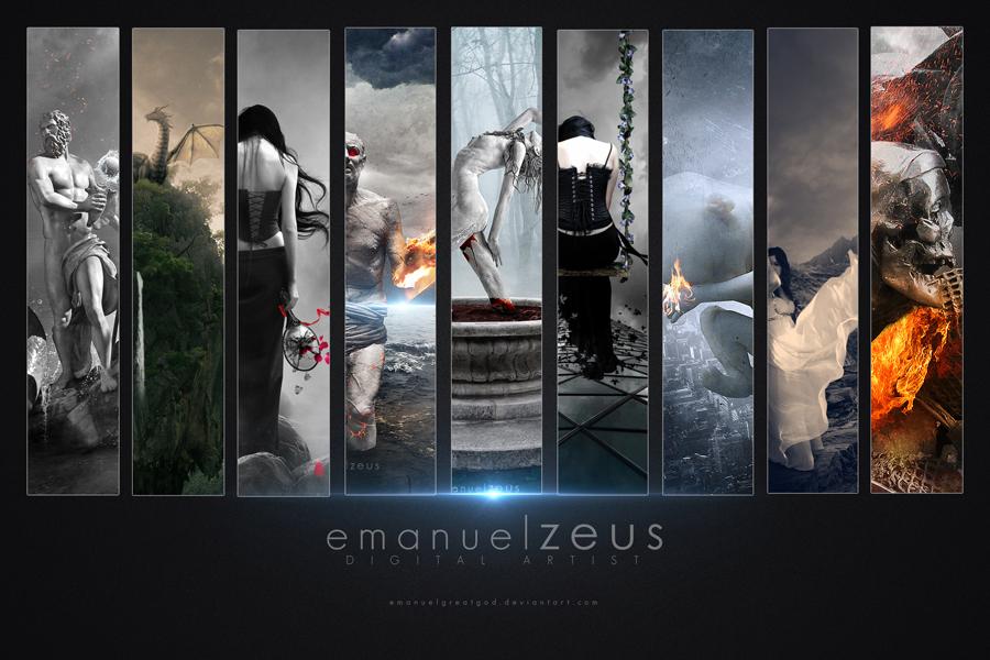 EmanuelGreatGod's Profile Picture