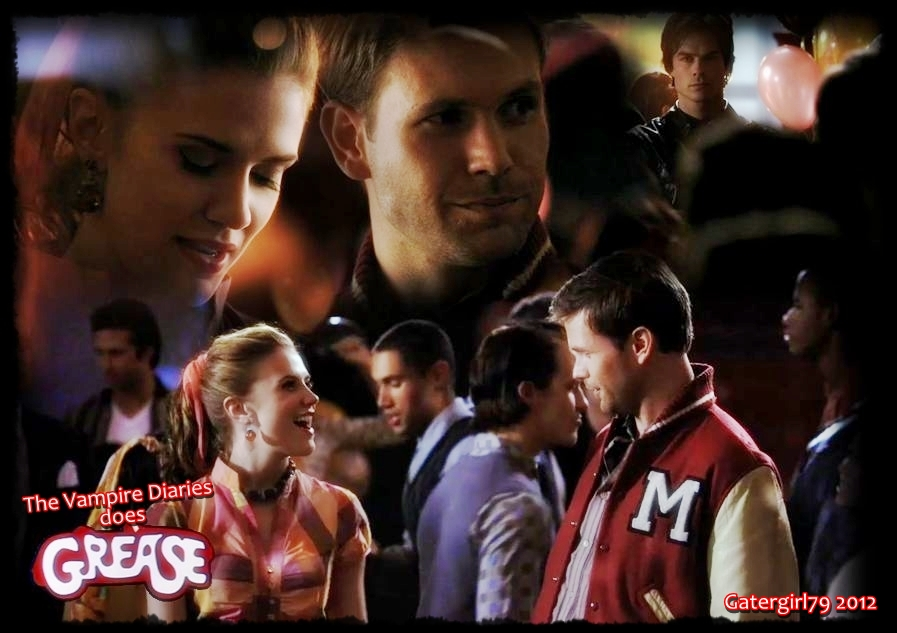 Dalaric - Grease (2) by Gatergirl79 on DeviantArt