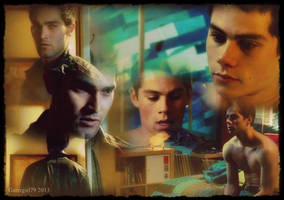 Sterek - You Can't Just Leave Me by Gatergirl79