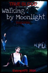 TB - Jason_Eric: Walking By Moonlight by Gatergirl79