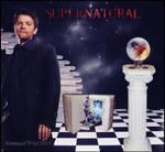 Supernatural - An Angel's Bedtime Story