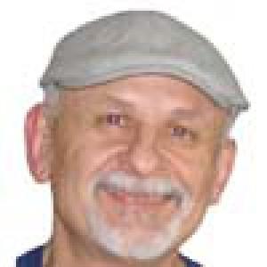 tpirog's Profile Picture
