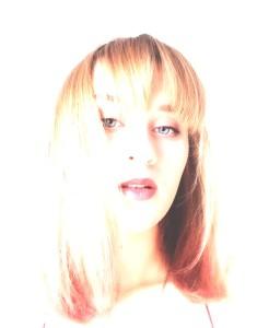 Zendilajn's Profile Picture