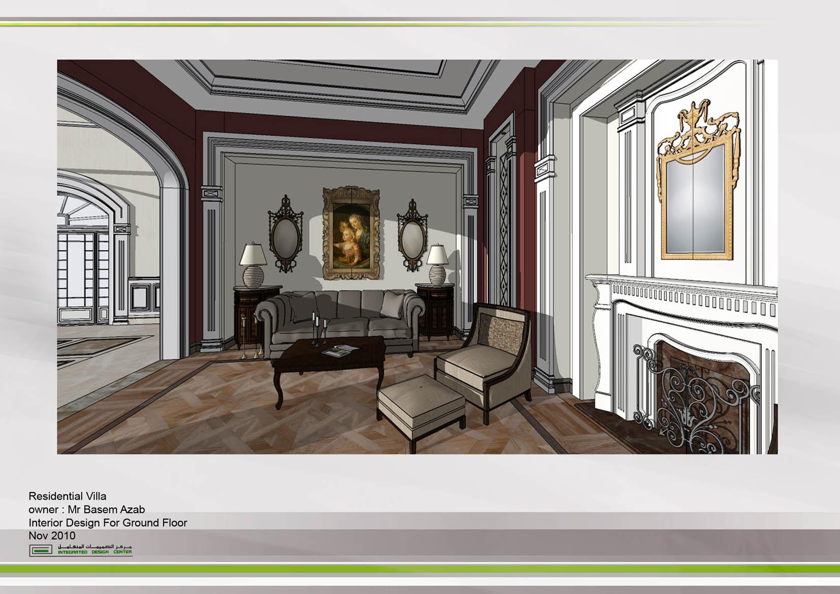 interior 150 by aymnelgwady