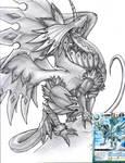 DD Dragon - 5