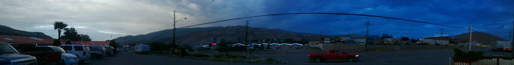 panoramic pic