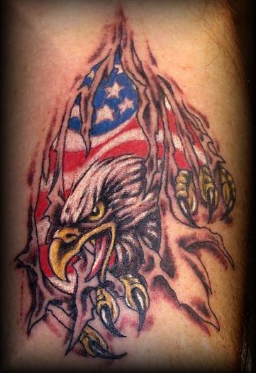 Cherry creek tattoo flash free download