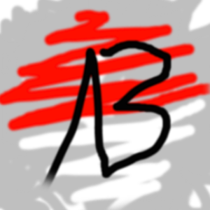Albond-Art's Profile Picture
