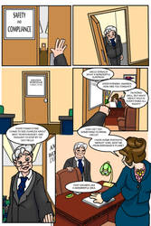Imperial Gelf Page 11