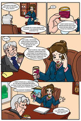Imperial Gelf Page 12