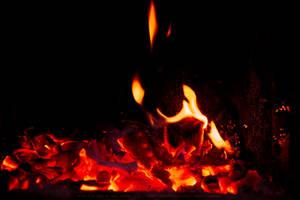 Fire by xTernal7