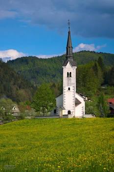 Cerkev 1