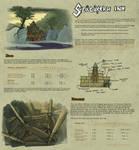 Seacavern inn