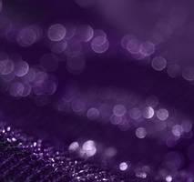 purple texture by chocobum