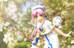 Akari by g---rave