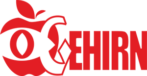GEHIRN logo
