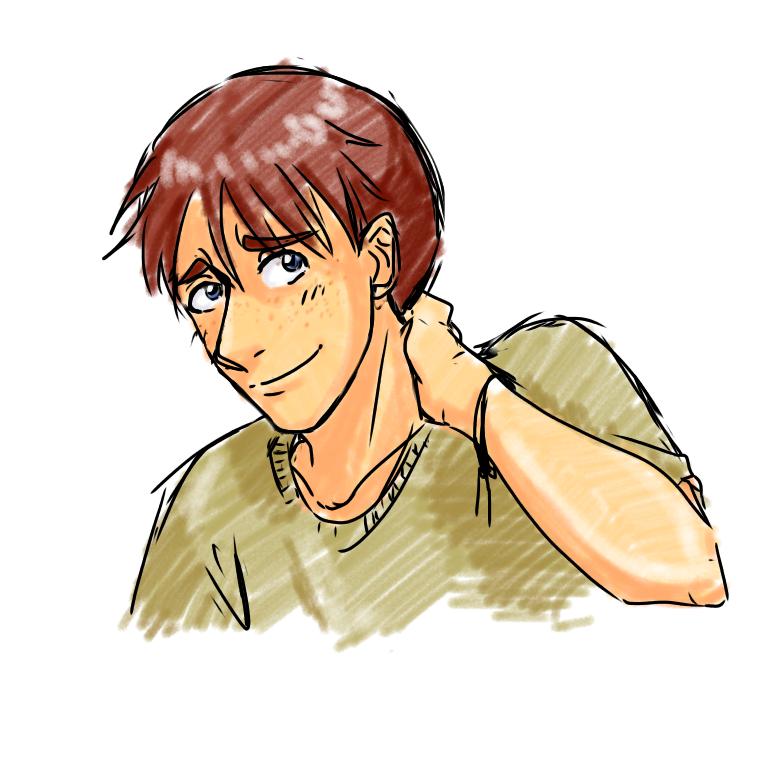 random_sketch__14__by_tenhai69-da79w54.p