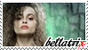 Bellatrix stamp by Voltaira