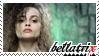 http://fc05.deviantart.com/fs25/f/2009/238/2/a/Bellatrix_stamp_by_Voltaira.png
