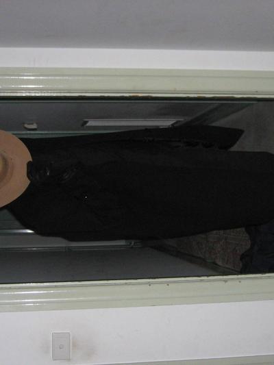 leviadragon99's Profile Picture