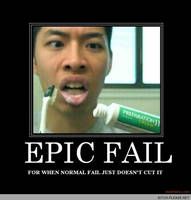 11-Epic-fail-pictures-very-funny-for-use-2013-epic by SophitiaCroft