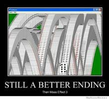 Still-a-better-ending-than-mass-effect-3 by SophitiaCroft