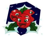 Jolly Holly Christmas