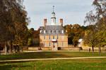Governor's Palace (3)