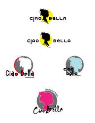 Ciao Bella by saramg