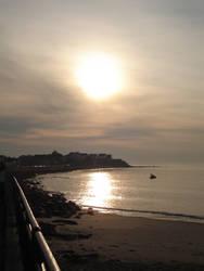 Hampton Dawn