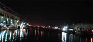 Beantown Seaport