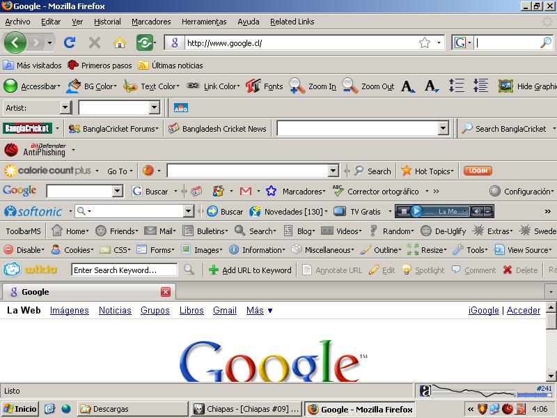 Как установить кнопку /виджет в тулбар с сервиса библиотеки кнопок яндекс бар