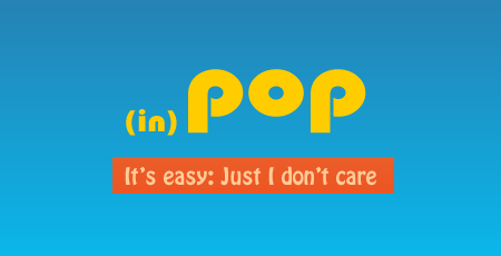 in pop by Orundellico