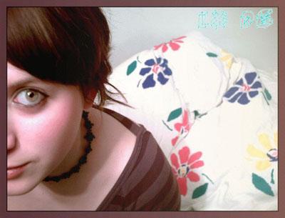 Niemue's Profile Picture