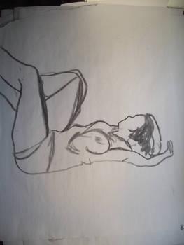 Gesture 7