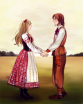 belarus + lithuania (Commission)