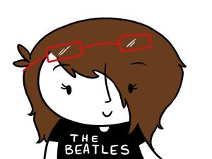 ChazzyLlama's Profile Picture
