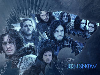 Game of Thrones VI by Lost-in-Art-1983